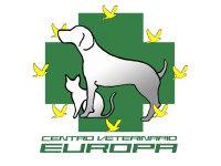 logo veterinario