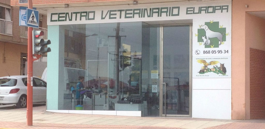 tienda-especializada-productos-alimentacion-mascotas