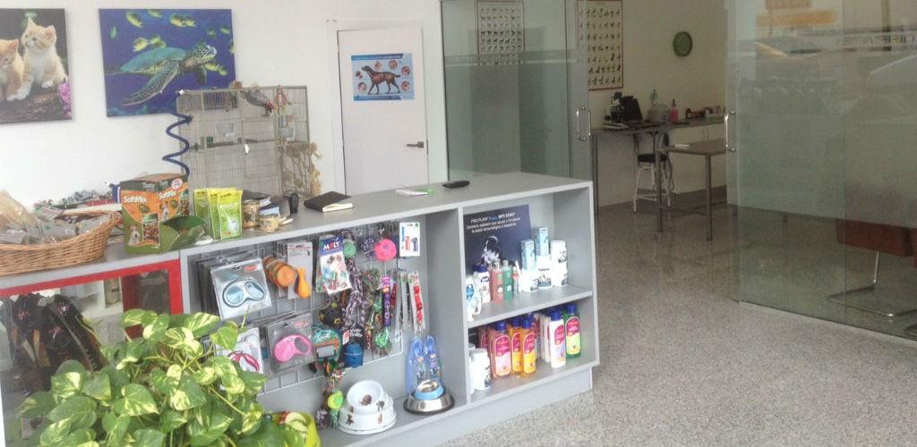 tienda-especializada-productos-higiene-belleza-mascotas